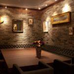 青山ラウンジ(Aoyama Lounge)の面接、求人!給料システムや服装、時間や他の詳細も紹介!