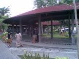 Foto-foto sudut, lorong dan hewan peliharaan yang dijajakan di Pasty Jogja (15)