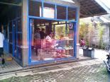 Foto-foto sudut, lorong dan hewan peliharaan yang dijajakan di Pasty Jogja (32)