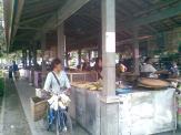 Foto-foto sudut, lorong dan hewan peliharaan yang dijajakan di Pasty Jogja (6)