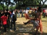 Arak-arakan Prajurit Kraton Pembawa Piala Raja3