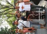 Prajurit Kraton Pembawa Piala Raja2