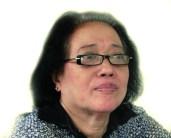 Dra Maryati Kurniadi Msi Apt meneliti umbi lobak untuk mengatasi batu ginjal
