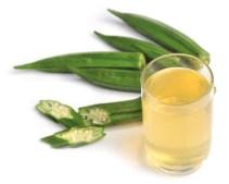 Konsumsi rebusan okra dapat mengontrol kadar gula darah