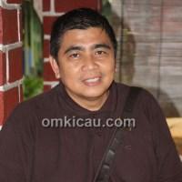 Mr H Bagya SH
