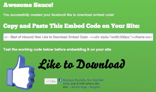 like-gate-code