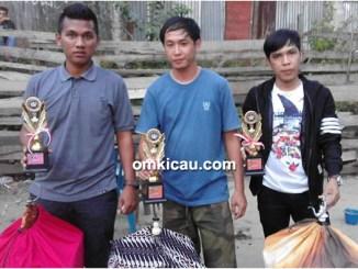 JBI Bali Community