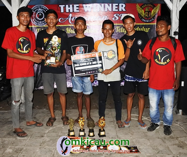 Duta Expo feat Raffarra