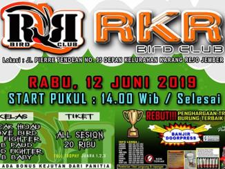 Latber RKR BC