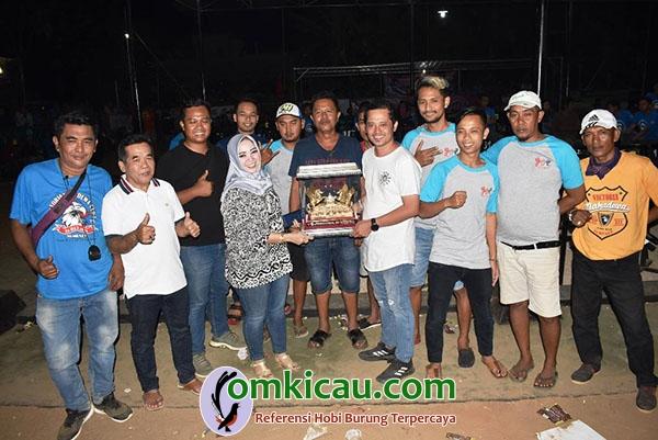 Kartini Group