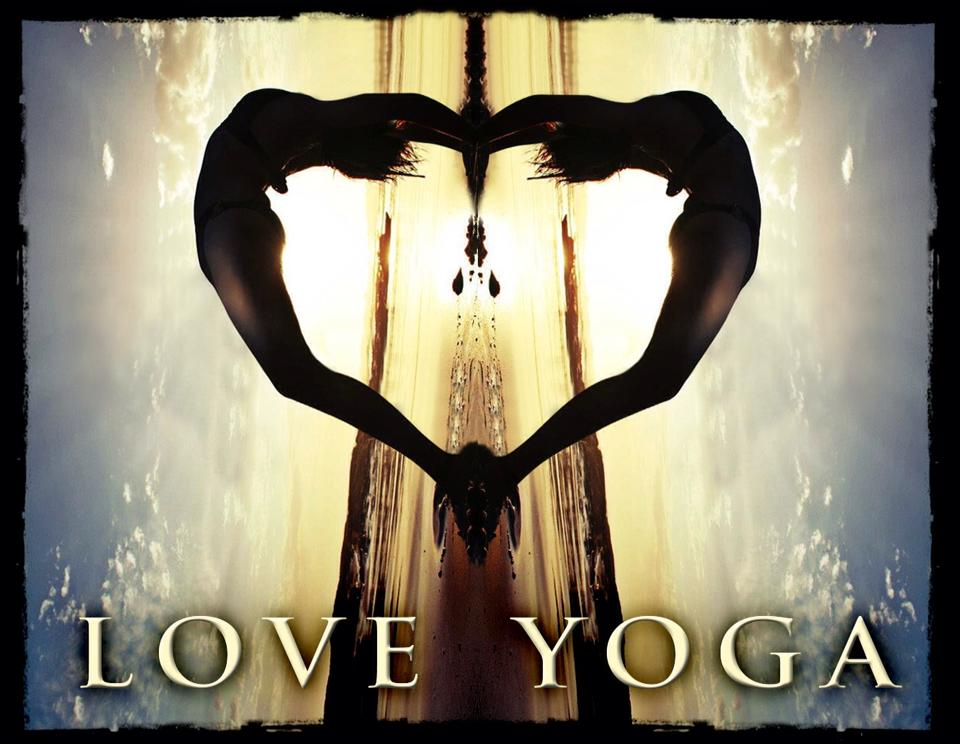 Yoga Poses  Others