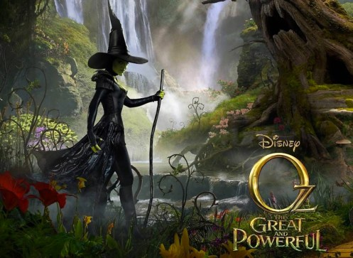 Oz-Great-and-Powerful-Poster