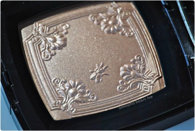 Chanel Mouche de Beauté 4