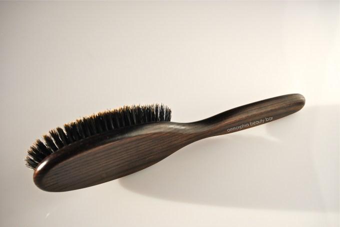 Moroccanoil Classic Brush back