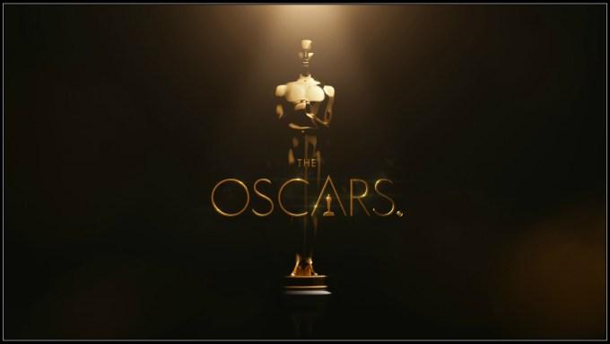 The 86th Academy Awards - the Oscars