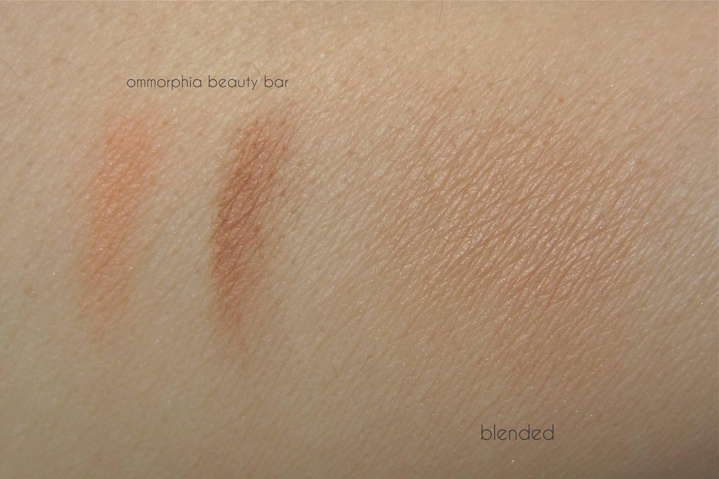 Diorskin Nude BB Creme SPF 10 by Dior #21
