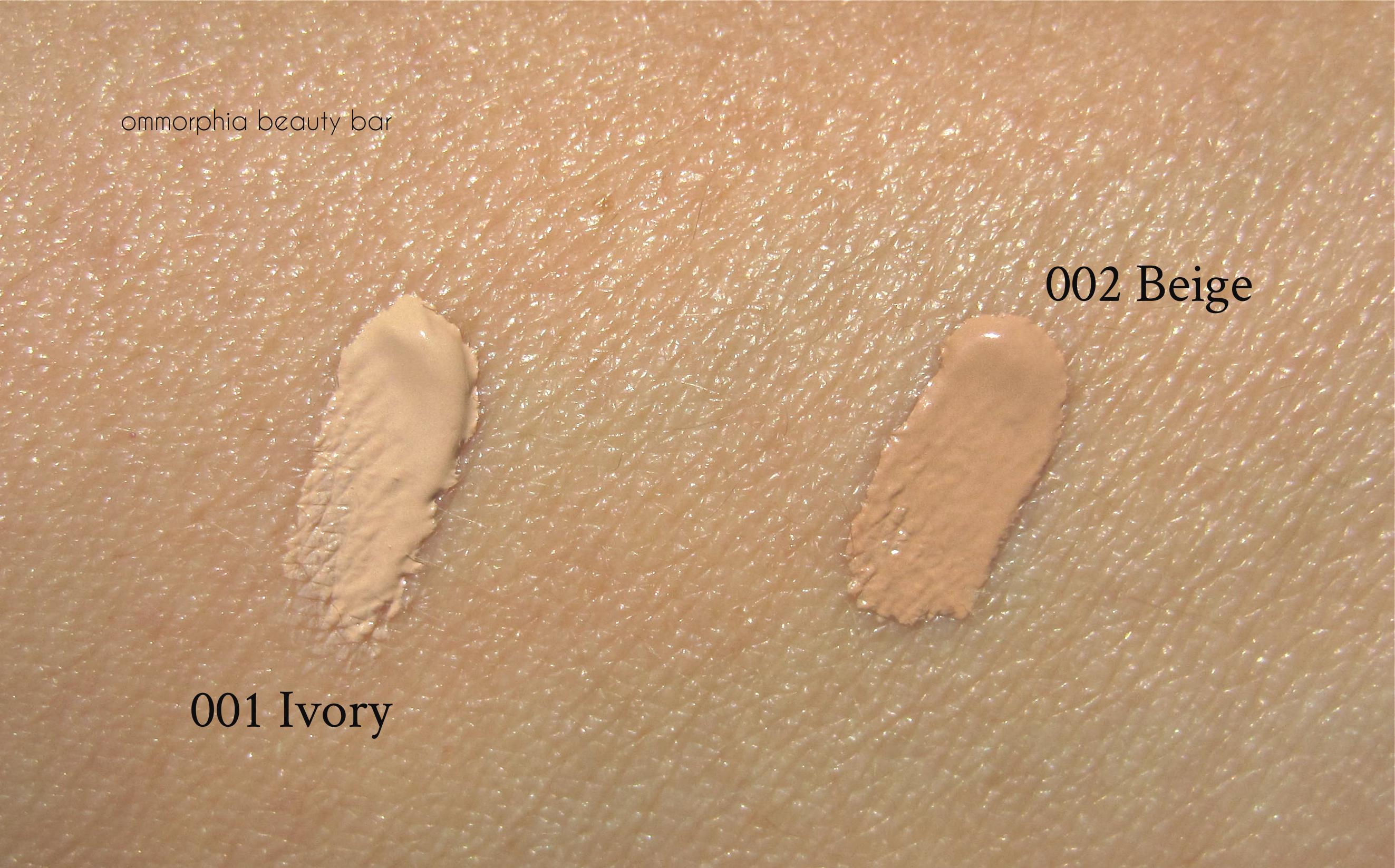 Skin Nude Concealer by Dior #18