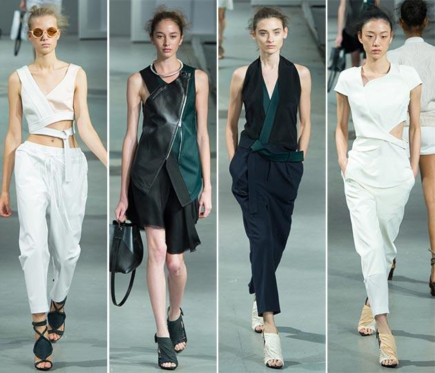 3.1_Phillip_Lim_spring_summer_2015_collection_New_York_Fashion_Week5