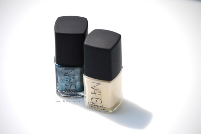 NARS Phillip Lim Anarchy & Wrong Turn 2