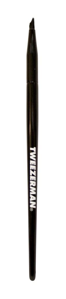 2610-BIQ Line Glider™ Brush - Brush IQ