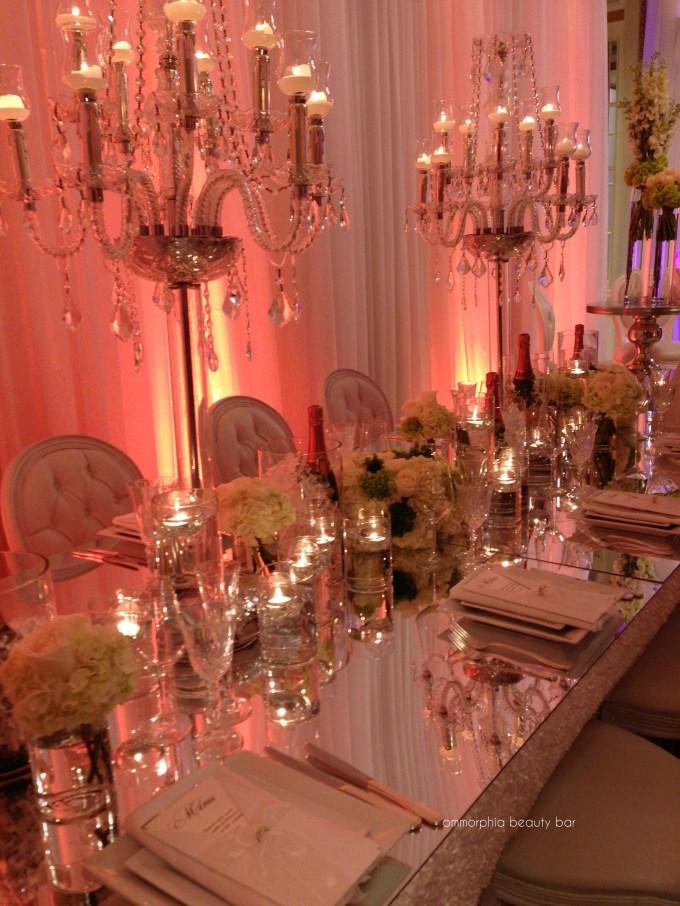 Elegant Wedding 5