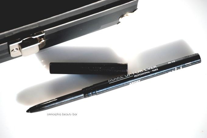 MUFE Studio Case M-10 Artist Liner