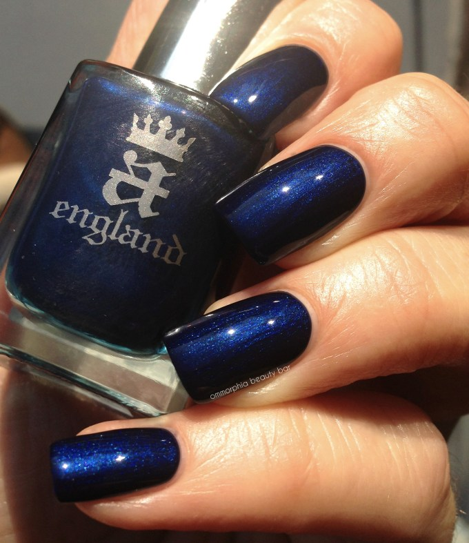 a-england Queen of Scots swatch