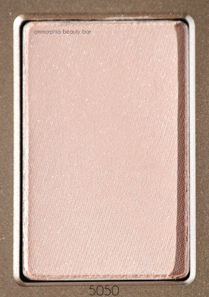 UD Naked On The Run 5050 Highlighter