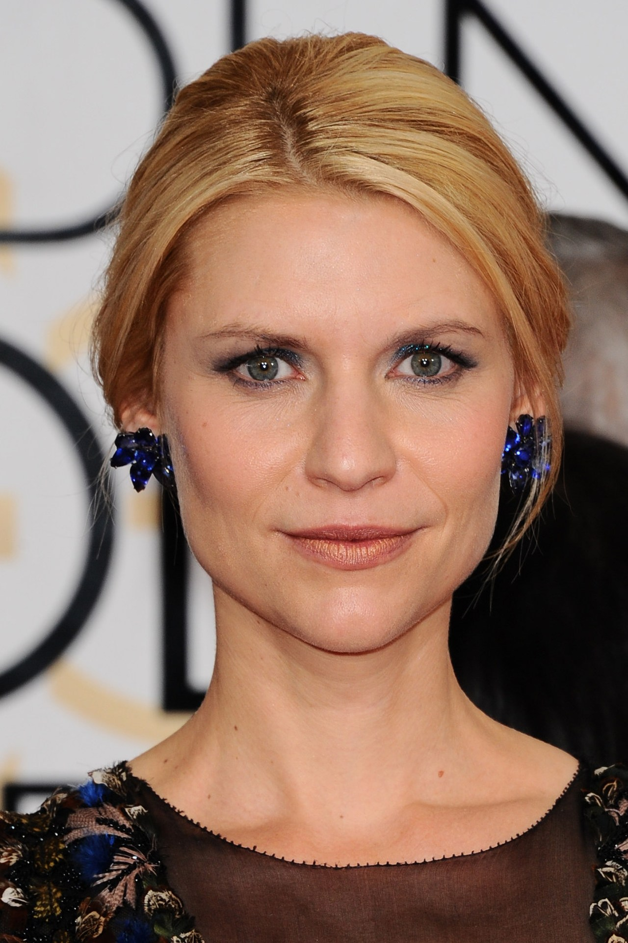 Awards shows | ommorphia beauty bar Claire Danes