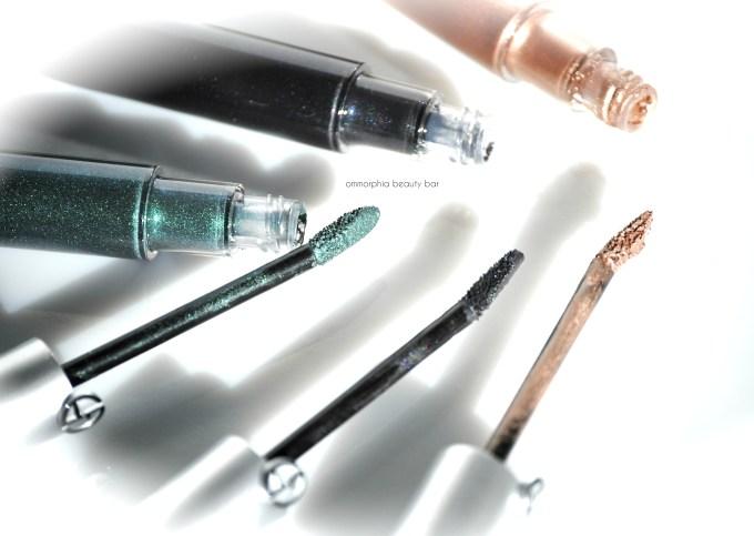 GA Eye Tints open 2