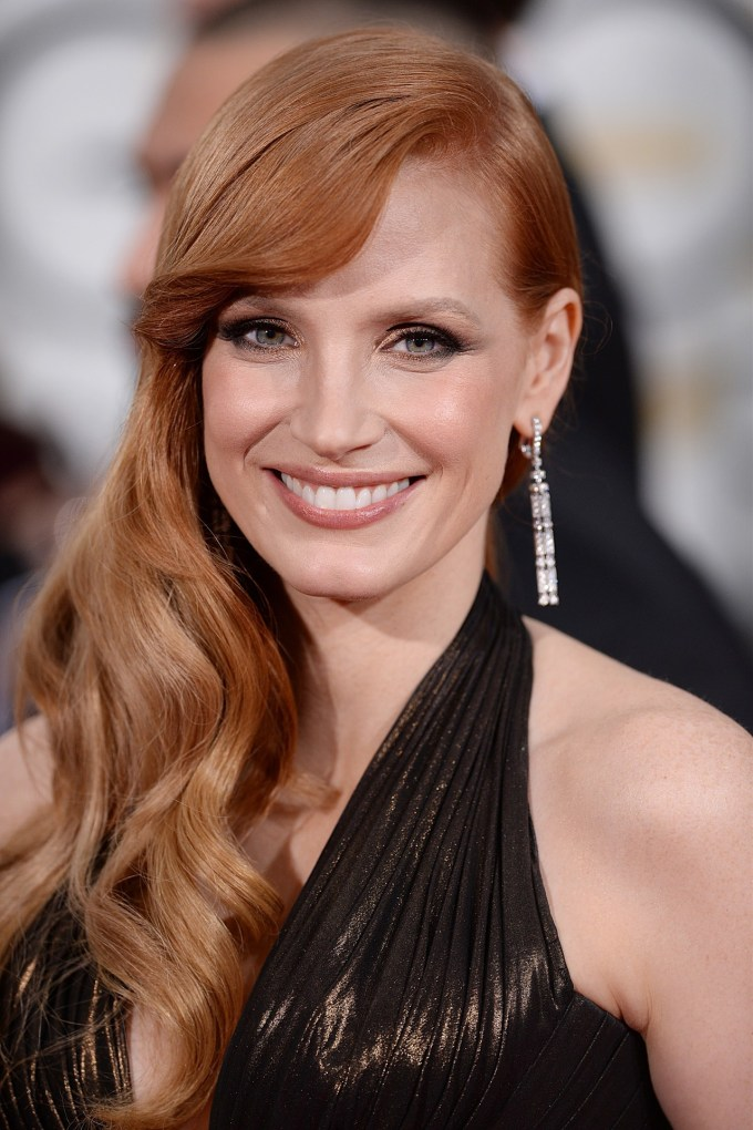 jessica-chastain-beauty-vogue-12jan15-pa_b
