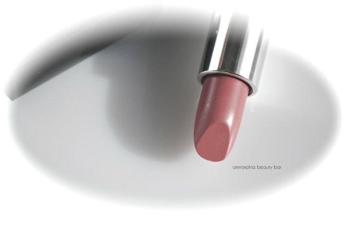 MUFE Give In To Me Rouge Artist Natural macro
