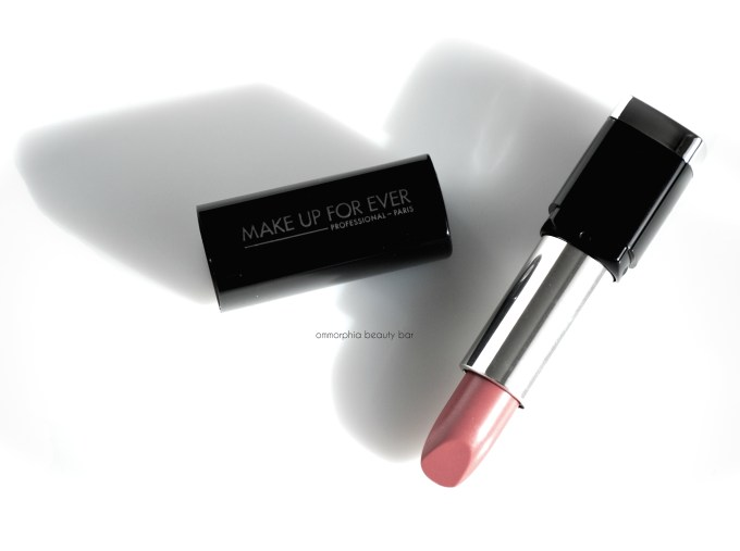 MUFE Give In To Me Rouge Artist Natural