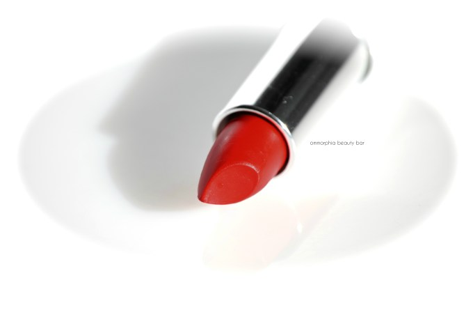 Maybelline Craving Coral