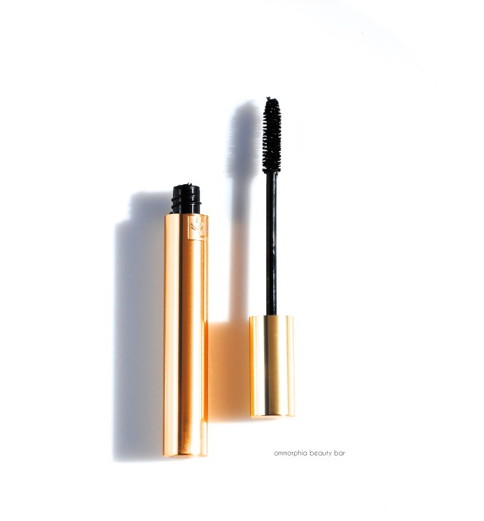 YSL Volume Effet Faux Cils Mascara closer