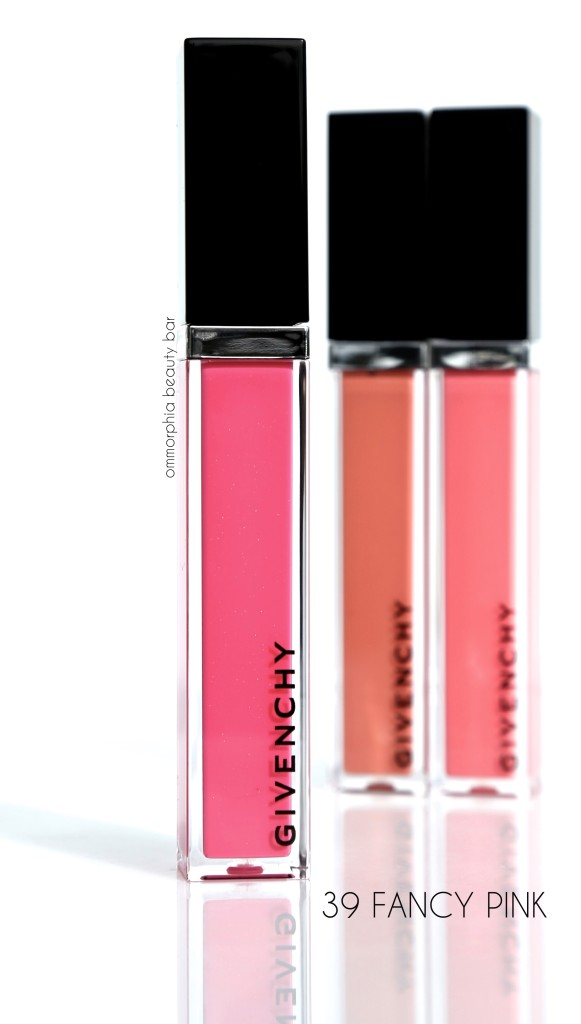 Givenchy Fancy Pink