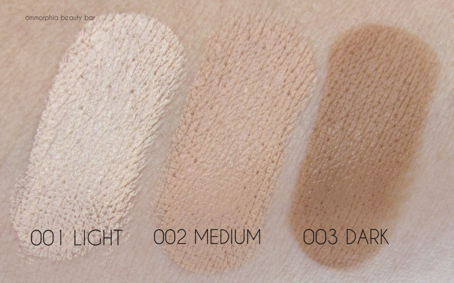 Fix It Colour 2-in-1 Complexion Prime & Conceal by Dior #10