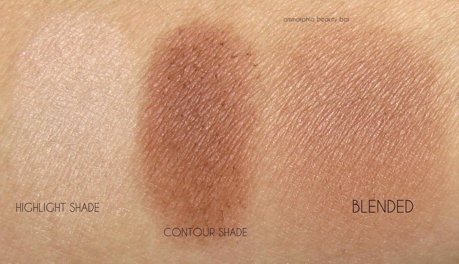 Diorblush Sculpt Contouring Powder Blush by Dior #11