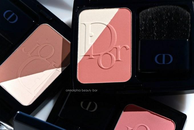 Dior Diorblush Sculpt opener