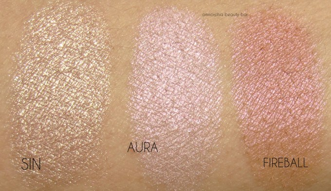 Afterglow 8-Hour Powder Highlighter by Urban Decay #6