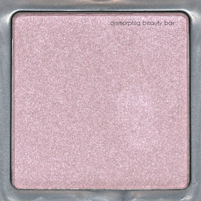 UD Aura Afterglow Highlighter macro
