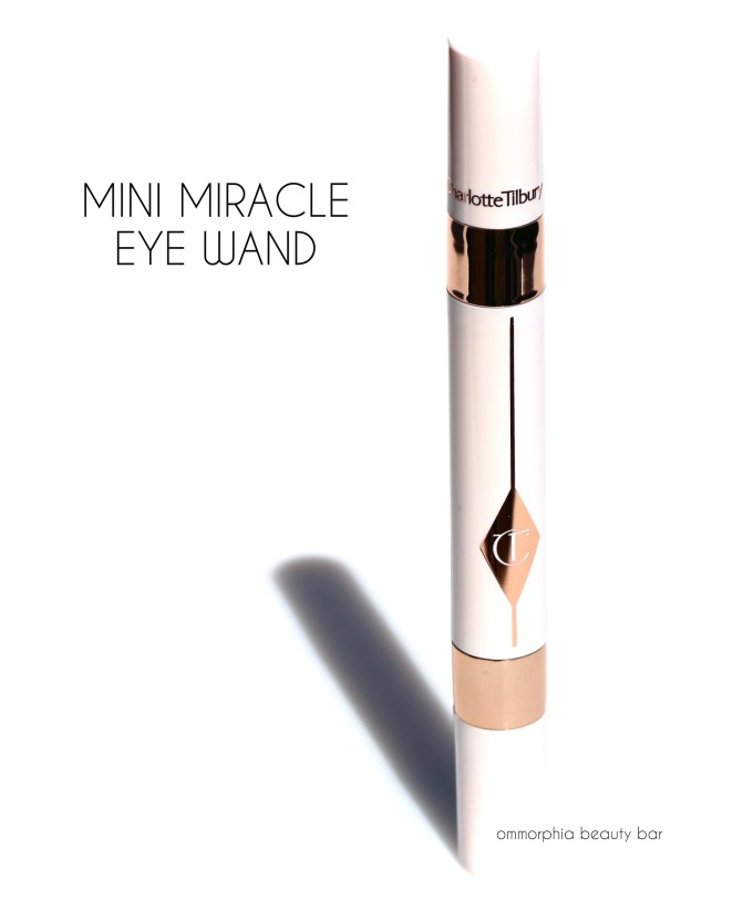 CT Mini Miracle Eye Wand