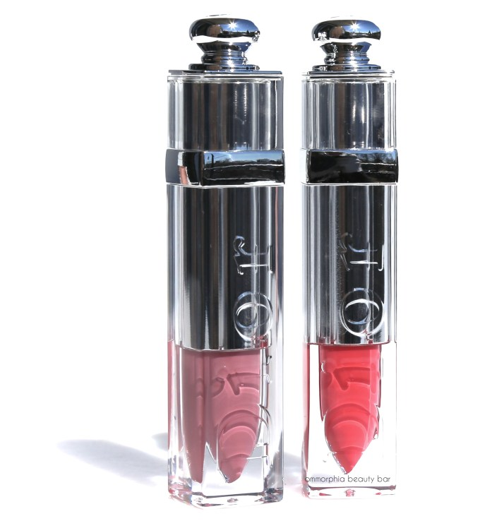 Dior Summer 2016 Milky Tint duo 2