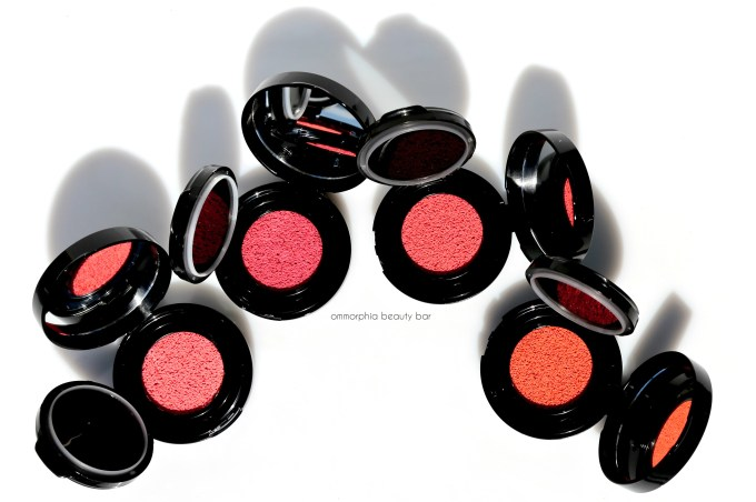 Lancome Cushion Blushes 3