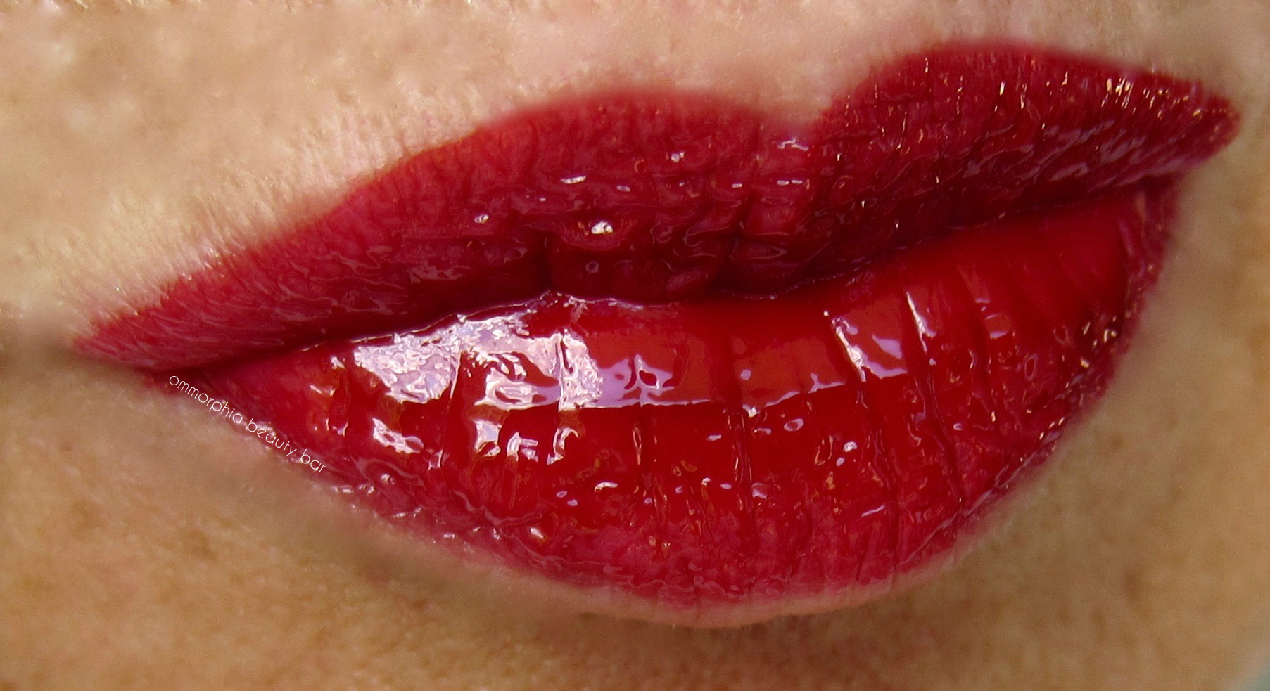 Ysl Vernis 224 L 232 Vres Vinyl Cream Ommorphia Beauty Bar