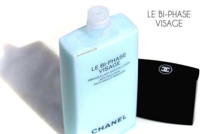 chanel-bi-phase-2