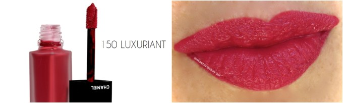 chanel-rouge-allure-ink-luxuriant-swatch