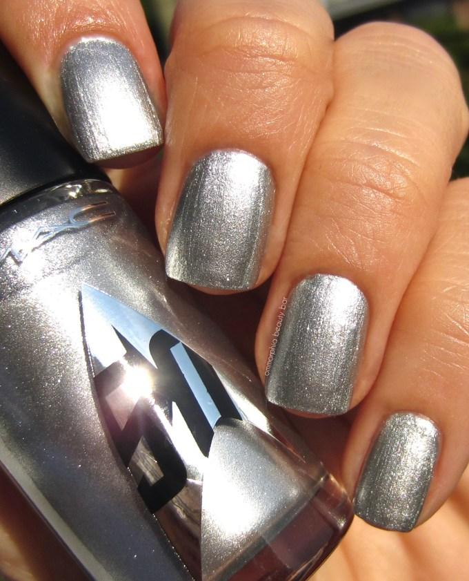 mac-star-trek-enterprise-nail-polish-swatch-1