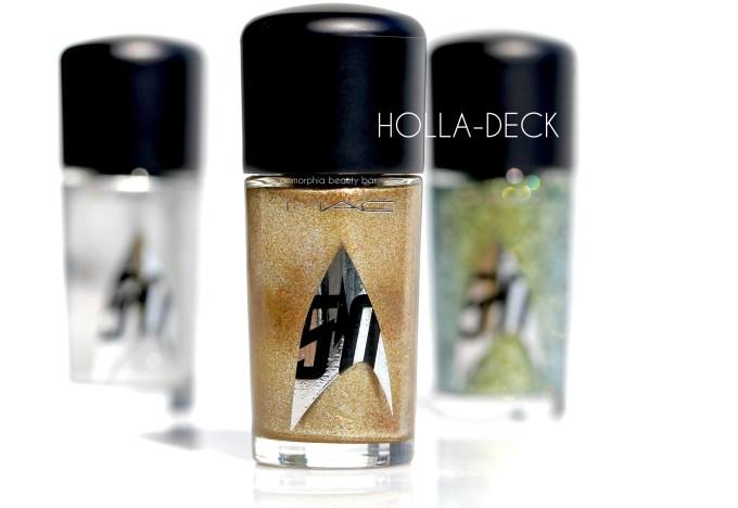 mac-star-trek-holla-deck-nail-polish