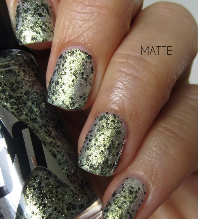 mac-star-trek-skin-of-evil-nail-polish-swatch-matte